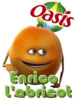Enrico