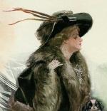 LadyHerzen