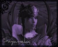Sayameka