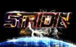 Strydin