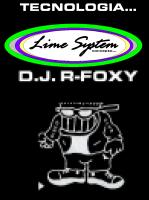 dj_r-foxy
