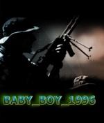 baby_boy_1996