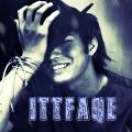 ITTFAQE