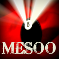 MESOO