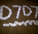 wiz d7d7