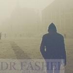 DR3 / DR.FASHEL O7