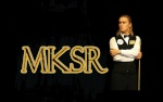M.K.S.R S.A
