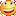 GameZer Club Logos  2225400551