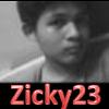 zicky23