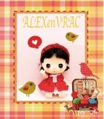 Alexenvrac
