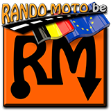 Rando-Moto.be - Forum 68-30