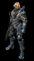 Spartan-208