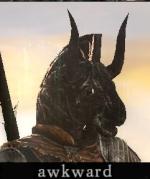 Hydrall