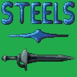 steels12
