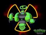 Nuclearer