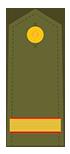 molanounz