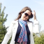 Admin Natalie Severnaya