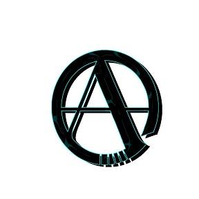 Apogiffa Corporation
