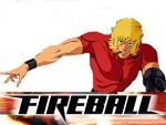 [BBZ]fireball