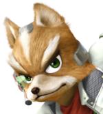 Dandelion Fox 2