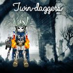 Twinou