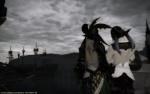 Kahlan Selruvia-Scarlet