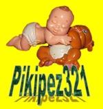 pikipez321