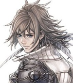 Lord Draciel