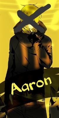Aaron L. Vopiscus