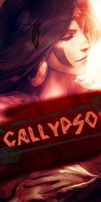 Callypso