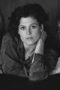 Ellen Von Carstein