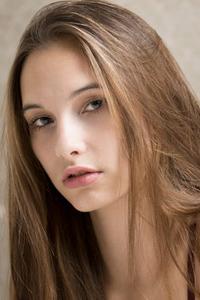 Alexandra Campbell