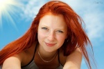 Brooke Astrid