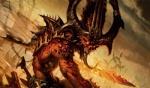 Andurion Dragonis