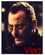 Brad [Vlad'] Kendrix