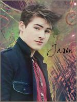 Jason Leifsson