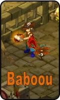 Baboou
