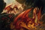 Vaeros Ualin