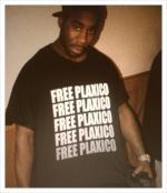 Free Plax