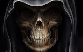 (immortal) deadgear