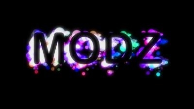 (immortal)MoDz