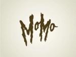 MOMO72