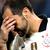Comentários Sobre a Copa do Mundo 2014 1735037951