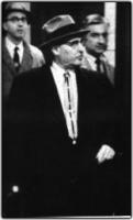 Marco Profaci