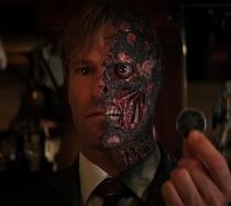 Harvey Dent*