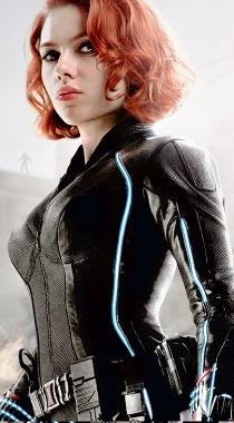 Natasha A. Romanoff*