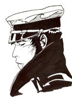 kenzo64