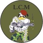 L.C.M