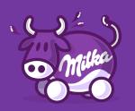 milkaesamor
