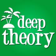 deeptheory